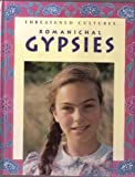 img - for Threatened Cultures: Gypsies: Romanichals by Thomas Acton (1997-02-28) book / textbook / text book