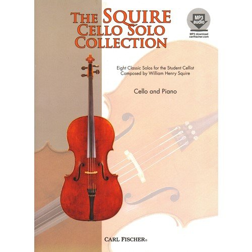 Squire Collection - 1