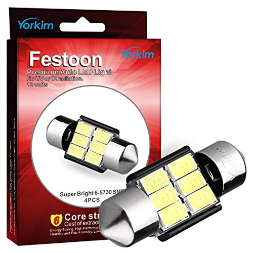 3175 Led Dome Light Bulb in Florida - 3