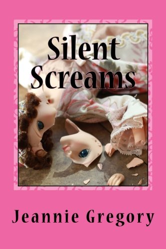 Read Online Silent Screams pdf