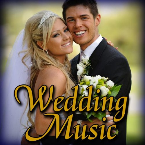 The Wedding March - String Quartet ()