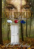 The Stones ( #3 of The Anna Kippling Series)