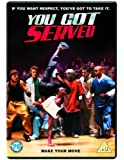 You Got Served [DVD]