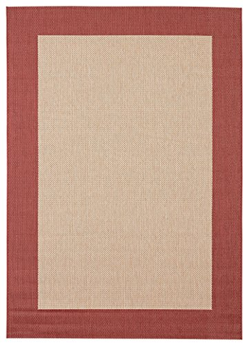indoor outdoor rugs 8 x 10 - 6