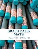 Graph Paper Math, Velerion Damarke, 1497328942