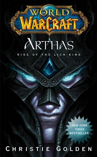 World-of-Warcraft-Arthas-Rise-of-the-Lich-King-World-of-Warcraft-Pocket-Star