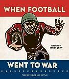 When Football Went to War