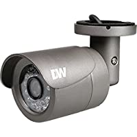 Digital Watchdog DWC-MB721M8TIR