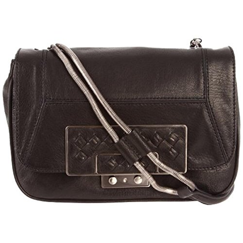 treesje-womens-pulse-dillion-collection-mini-folded-cross-body-black