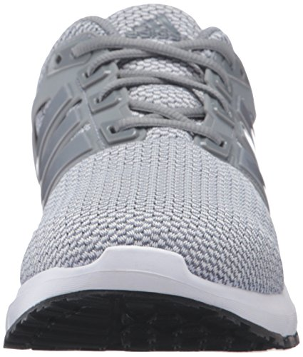 Course Energy Grey Cloud WTC Clear Chaussure de Grey Grey Synthétique M Tech adidas gRqxdO0q