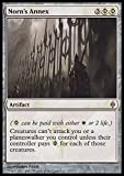 Magic: the Gathering - Norn's Annex - New Phyrexia