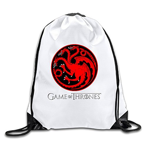 game-of-thrones-dragon-100-polyester-fiber-drawstring-bag-one-size