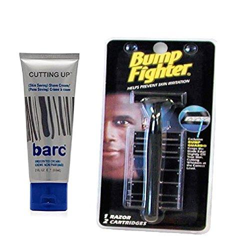 Barc Skin Care - 4
