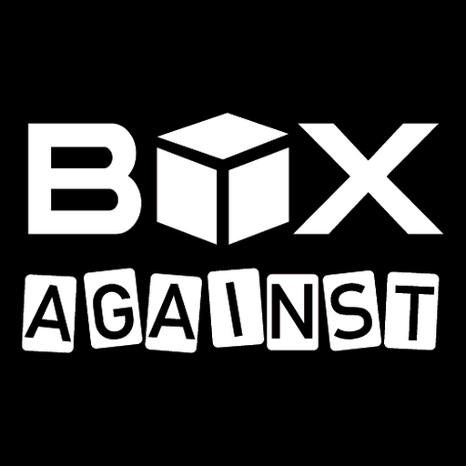 Box Against - The One With All The Cards: Amazon.es: Appstore para ...