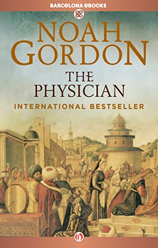 the-physician-the-cole-trilogy