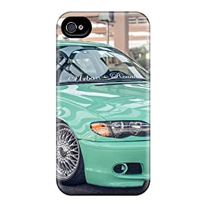 Fashion Tpu Cases For Iphone 6- Bmw E46 325i Defender Cases Covers