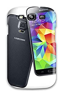 7982923K40270114 Perfect Tpu Case For Galaxy S3/ Anti-scratch Protector Case (new Galaxy S5 Desktop)