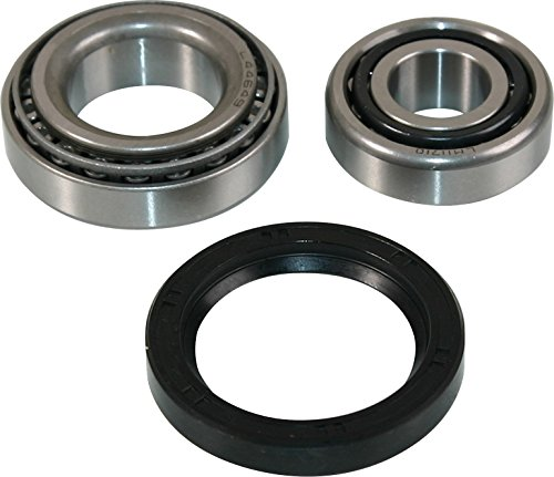 ABS 200463 Wheel Bearing Kit