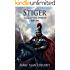 Stiger: Tales of the Seventh