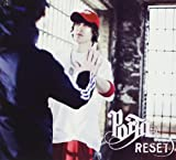 Reset by Porta (2012-08-03)