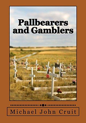 Pallbearers and Gamblers ebook