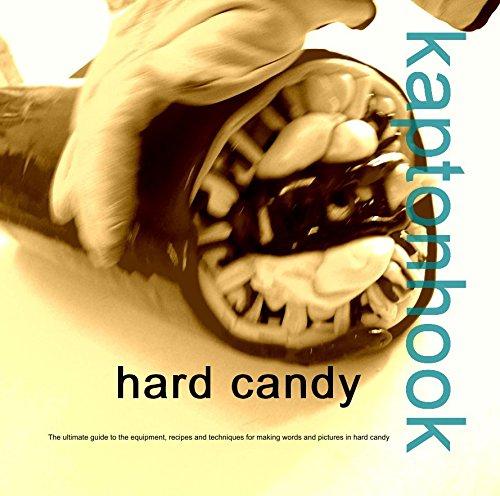 hard candy pdf epub
