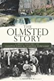 The Olmsted Story: A Brief History of Olmsted Falls