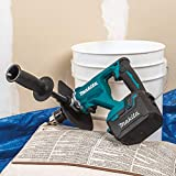 Makita XTU02Z 18V LXT Lithium-Ion Brushless