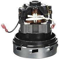 Hoover Motor, Fh50210 Fh50220 Fh50230 Fh50240
