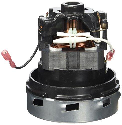 - Hoover Motor, Fh50210 Fh50220 Fh50230 Fh50240