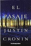El pasaje (Books4pocket narrativa)