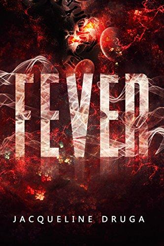 Fever by [Druga, Jacqueline]