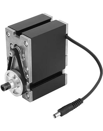 Campanello in acciaio inox piastra 60/X 60/mm con 19/mm LED Interruttore di accensione e dedica Personalizzata