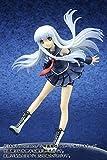 Excuse Q (quesQ) Arpeggio of Blue Steel - Ars Nova - mental model Iona 1/8 Scale Painted PVC figure