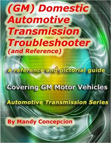 gm 4l30e wiring diagram gm  domestic automotive transmission troubleshooter and reference  automotive transmission troubleshooter
