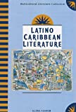 MULTI LIT COLL: LAT CARIBBEAN LIT SE 94 (GLOBE MULTICULTURAL LIT COLLECTION)