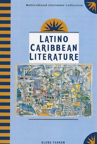 MULTI LIT COLL: LAT CARIBBEAN LIT SE 94 (GLOBE MULTICULTURAL LIT COLLECTION) by GLOBE