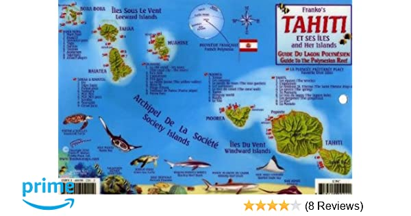 Tahiti & Society Islands Dive Map & Reef Creatures Guide ... on printable map of papua new guinea, printable map of martinique, printable map of lithuania, printable map of morocco, printable map of estonia, printable map of albania, printable map of yemen, printable map of benin, printable map of chad, printable map of saint lucia, printable map of the florida keys, printable map of haiti, printable map of hispaniola, printable map of polynesia, printable map of united arab emirates, printable map of malawi, printable map of moldova, printable map of monaco, printable map of mozambique, printable map of hawaii big island,