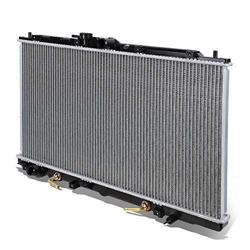 99 accord v6 radiator - 6