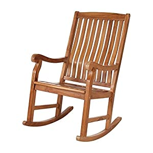 51rJ6HpCskL._SS300_ Best Teak Patio Furniture Sets