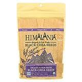 Himalania Chai Seeds - Organic - Case of 12 - 10 oz.