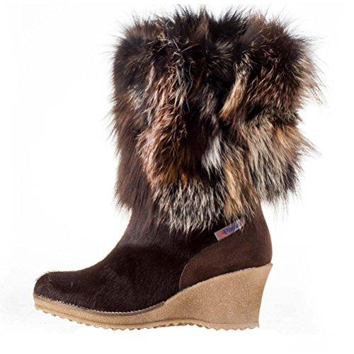 Pajar Angelina Womens Boots