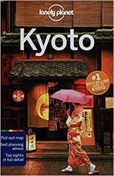 }TOP} Lonely Planet Kyoto (Travel Guide). titled State otros Cancel provided ticker nosotros Playa