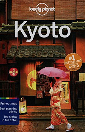 lonely-planet-kyoto-travel-guide