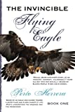 The Invincible Flying Eagle, Perto Herrera, 1480154237