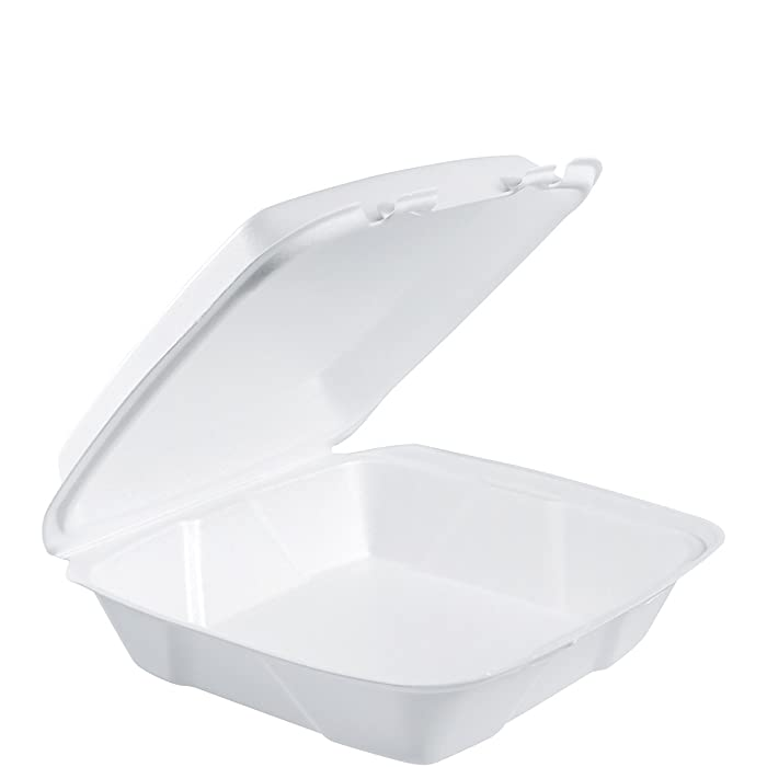 The Best Food Hinged Tray