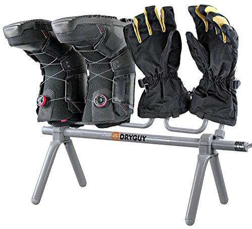 DryGuy Thermanator Boot and Shoe Dryer by DryGuy (Image #3)