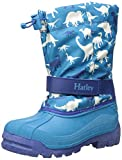Hatley Boys' Winter Boots