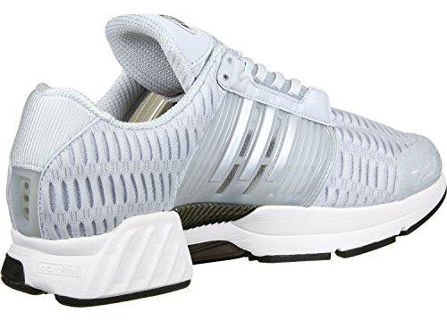 1 Grigio Adidas Adidas Scarpa Scarpa 1 Climacool Climacool Grigio dnpTqUd