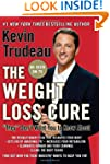 "The Weight Loss Cure ""They"" Don't Wan..."